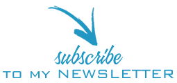 Freebies on newsletter signup