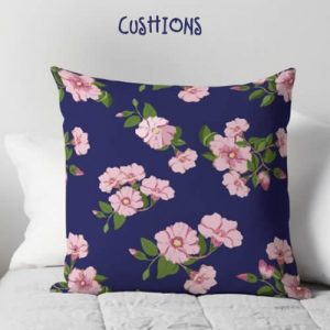 Buy Australian designed throw pillows